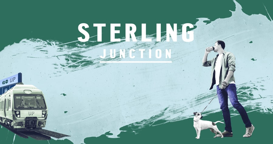 sterling-junction-condos-rendering-true-condos